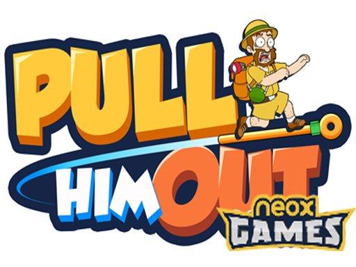Pull Him Neox