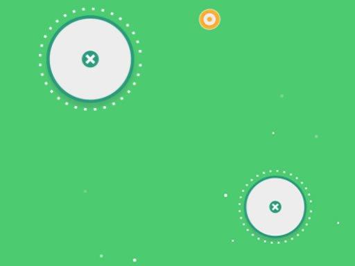 Kreisplattform