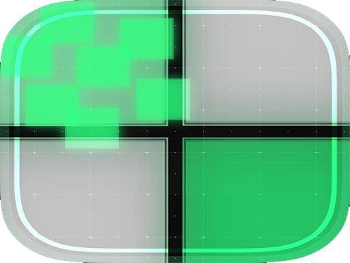 Immer Grün