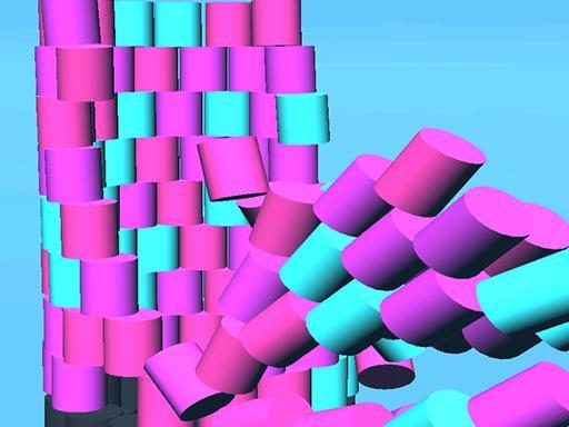 Farbturm 2021