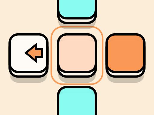 Farbblöcke 2