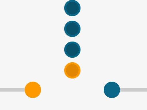 Kick-Farbe