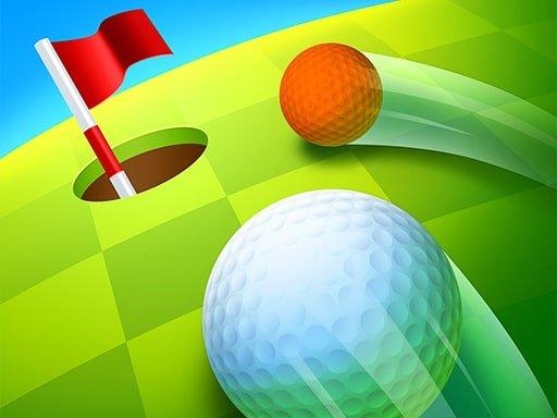 Golfschlacht