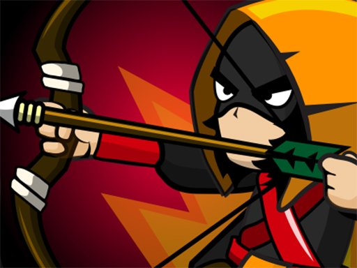 Kingdom Defense Online