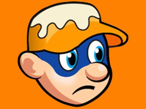 Play Bug Blaster Game