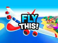 Fly This