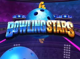 Play Bowling Stars Game