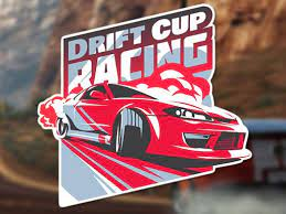 Play Drift Cup Racing Game