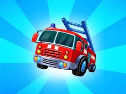 Play Kids Transport Game