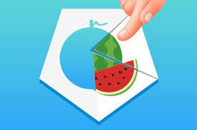Play Paper Fold Online Game