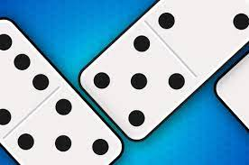 Play Domino Battle Game